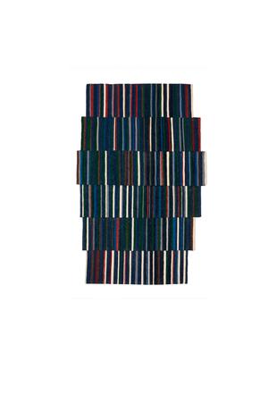 10. Lattice 1 (80x130cm)