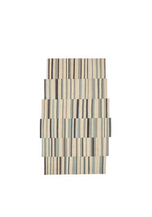 11. Lattice 2 (80x130cm)