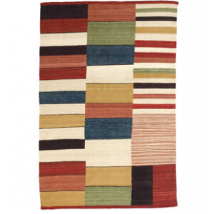 18. Medina Colores Esp. (300x300cm)