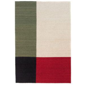 20. Melange Color 1 (200x300cm)