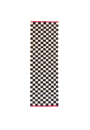 24-25. Melange Pattern 4 (80x140cm)