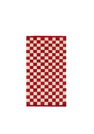 26-27. Melange Pattern 5 (80x140cm)