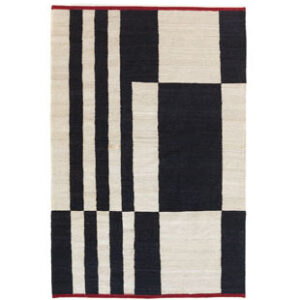 28. Melange Stripes 1 (170x240cm)