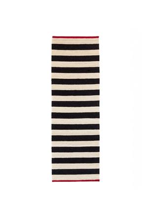 30. Melange Stripes 2 (80x140cm)