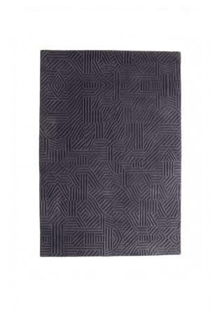 33. Milton African Pattern (170x240cm)