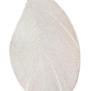 34. Quill L (150x260cm)