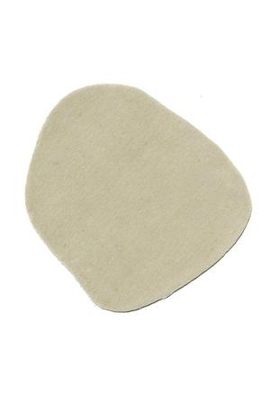 42-46. Little Stone 7 (70x80cm)
