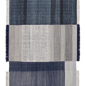 54. Tres Azul (200x300cm)