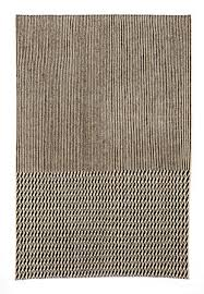 6. Blur Negro (170x240cm)