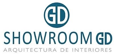 ShowroomGD Gastón y Daniela